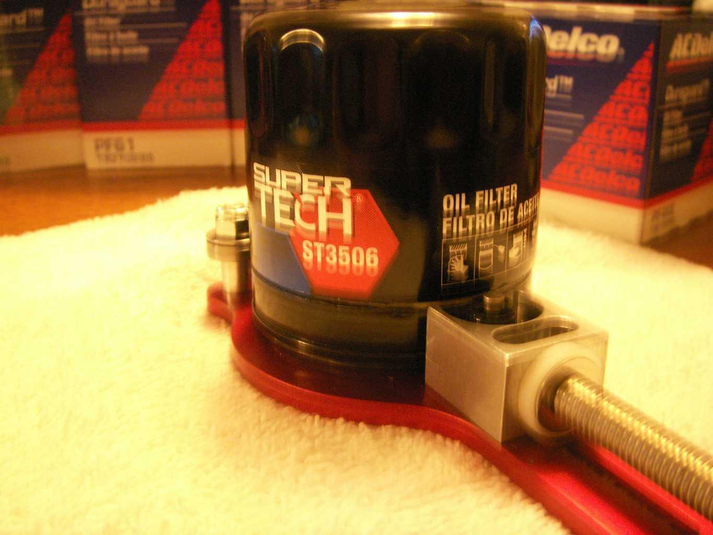 SuperTech_ST3506